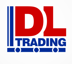 DL TRADING